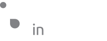 Awardbase® Logo